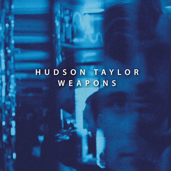 WEAPONS1_HT_wlt.indd