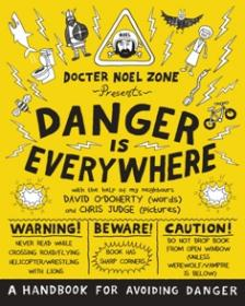 danger_is_everywhere_front_cover_3_1416824729